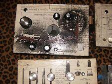Custom Circuit Bent Electronics!!! One Of A Kind!!!