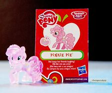 My Little Pony Wave 14 Friendship is Magic Collection 6 Pinkie Pie