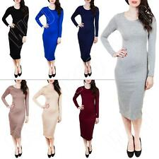 Petite Viscose Knee Length Dresses for Women
