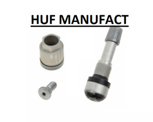 TPMS Valve FOR BMW