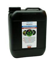 5000 ml Easy Life Pro Fito 5 Liter Pflanzendünger Aquarium Dünger