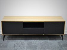 TV ETU, entertainment unit, cabinet, TV stand