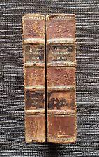 1st Edition VINTAGE 1902 Engelsk Dansk Norsk Ordbog: English Danish Dictionary