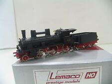 LEMACO HO-002  DAMPFLOK BR 13 1711 der DRG  PA7