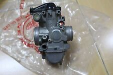 Honda XL250R XR250R RH Carburetor NOS KEIHIN PH10AB Genuine Japan