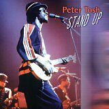 TOSH Peter - Stand up - CD Album