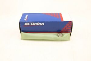NEW ACDelco Fuel Pump Strainer TS2 Chevy Buick Cadillac Olds Pontiac 1983-1999