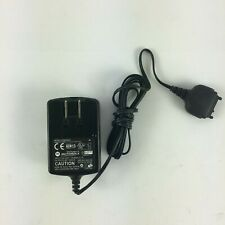 Genuine Motorola PSM4940D Output 5.9V 400mA Power Supply Adapter A23
