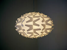 Modern Pendant Lamp, Stylish New Ceiling light, Art Lighting