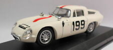 Voitures, camions et fourgons miniatures en plastique pour Alfa Romeo