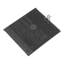 B0P9C100 New Battery Li-Polymer Battery HTC Desire 825 B0P9C100 2600 mAh