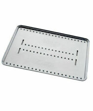 Weber 91147 Baby Q Convection Tray - Silver