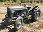 Ford 2N 1946 Tractor