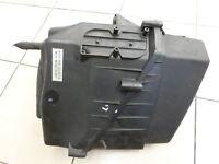 Luftfilterkasten Links für Audi A8 D3 4E qu 02-05 TDI 4,0 202KW 4E0133837B
