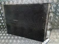 Land Rover Discovery 3 2005 To 2009 2.7 Diesel Air Conditioning Condenser+WARRAN
