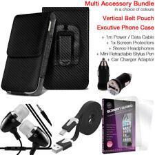 Fundas Para BlackBerry Keyone para teléfonos móviles y PDAs BlackBerry
