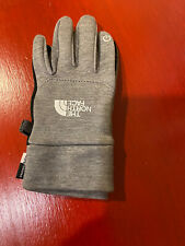 The North Face Childrens Medium Gloves NWOT