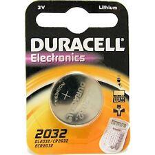 Piles/Battery bouton lithium CR2032/2025/2016, 2 piles achetées = 1 offerte !!