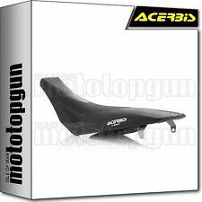 ACERBIS 0013153 X-SEAT SILLA HARD RACING NEGRO KAWASAKI KXF 450 2009 09 2010 10