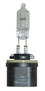 Fog Light Bulb-Headlight Bulb Front Hella 885