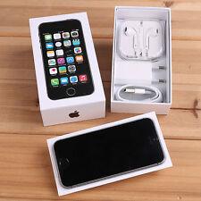 Apple iPhone 6 128 GB ORIGINAL Libre / Nuevo(otro) / GRIS / Caja Sellada / 24H