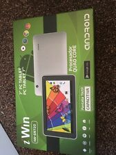 NUOVO Bnwt 7 Pollici PC Tablet