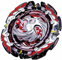 Dread / Dead Phoenix Burst Beyblade BOOSTER B-131