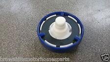 HYMER MOTORHOME & CARAVAN FRESH WATER BLUE CAP 2007 ONWARDS