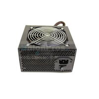 550W ATX 12V Computer Power Supply Desktop PC PSU PS 500W