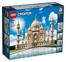 LEGO® CREATOR 10256 Taj Mahal - NEU & OVP -