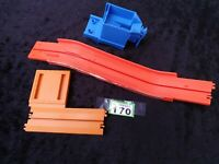 Tomy Thomas Post Office Loader 3x spare parts