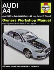 car truck service repair manuals for audi for sale ebay rh ebay com 1990 Audi 100 Interior 1990 Audi 100 Parts
