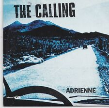 The Calling-Adrienne cd single