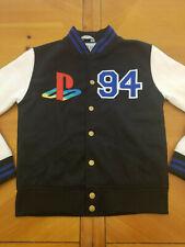 Vintage Sony Playstation 1 - 1994 Varsity Jacket - Size S - Good Condition!