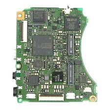 Canon Powershot G10 System Main Board Repair Part