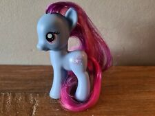 My little pony G4 Star Swirl Rare