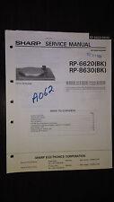 wiring sharp diagram rg radio b920a car fuse box wiring diagram u2022 rh pokerchamps co