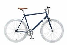 Urban Bike-Fixed Gear Bicycles for Women