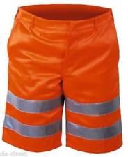Kurze Schutzanzüge & overalls in Größe 50