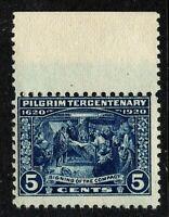 [P]   US Mint-NH 1920s #550  Key to Set