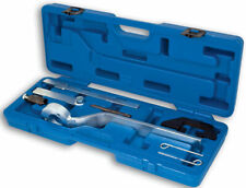 Laser Tools 4077 Timing Tool Kit for BMW  Land Rover  GM