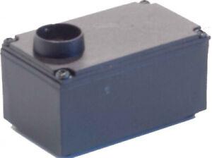 MD-Electronics Gepulster Verdampfer ohne Steuerung für DRIVE oder GVS