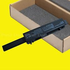 New 9-Cell Laptop Battery For Dell Studio 17 1745 1747 1749 N856P U164P U150P