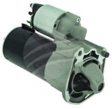 New* for Volvo 2.4L C70 S40 V50 FOCUS LT Diesel Starter Motor