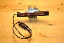 QBR-144016-66 LED Light Fixture / Light Bar