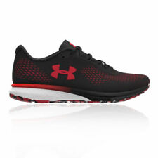 UNDER ARMOUR SPEEDFORM FLASH  FOOTBALL TRAINERS RRP:£59.99 3 great colors