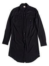 Robes noirs ROXY pour femme