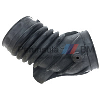 BMW Rubber Boot Air Flow Sensor E36 M42 Genuine 13711734258