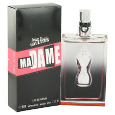 Jean Paul Gaultier Ma Dame  50ml EDP Eau de Parfum Spray