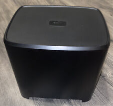 New listing Polk Audio Wireless Subwoofer Fr1 Fantastic Condition awesome sound